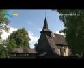 Kočí – Kostel sv. Bartoloměje