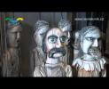 Chrudim – Muzeum loutkářských kultur