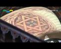 Heřmanův Městec – Synagoga a Galerie Cyrany