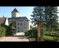 Domov na hradě Rychmburk