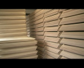 Dřevovýroba Otradov