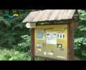 Turistické a naučné stezky Chrudimska – Hlinecka