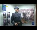 Skuteč – Muzeum obuvi a kamene