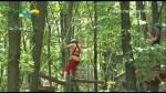 Rekreační lesy Podhůra
