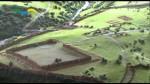 Nasavrky – Keltský archeopark